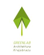 O Nas Greenlab Architektura Krajobrazu